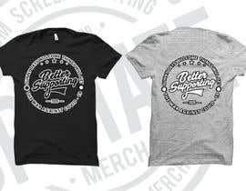 #266 для COVID-19 T Shirt, Hoodie, Cap & Laptop Sticker Design от rayhanb551