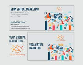 #28 for Make a header image for my company website (1500x900) and a facebook cover (828 x 315) by TheCloudDigital