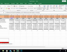 #25 for Fix Excel Index match formula to work by orpamilton