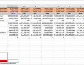 #21 for Fix Excel Index match formula to work by AsherAhmed1999