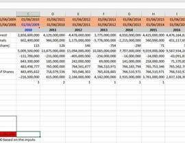 #21 для Fix Excel Index match formula to work от AsherAhmed1999