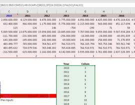 #17 for Fix Excel Index match formula to work by Arevalowilliams