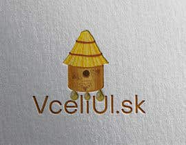 #83 for VceliUl.sk - 28/03/2020 04:27 EDT by szamnet
