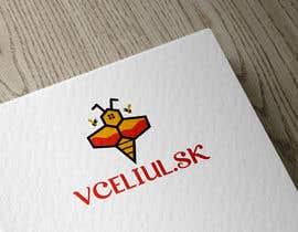 #92 for VceliUl.sk - 28/03/2020 04:27 EDT by Mdabdullahalnom1