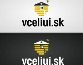 #75 for VceliUl.sk - 28/03/2020 04:27 EDT by jeevasan
