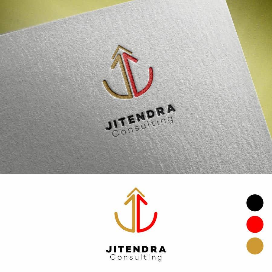 Конкурсная заявка №                                        48                                      для                                         Logo Designing For Website