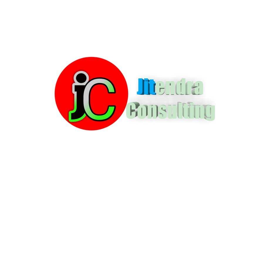 Конкурсная заявка №                                        130                                      для                                         Logo Designing For Website