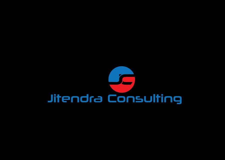 Конкурсная заявка №                                        3                                      для                                         Logo Designing For Website