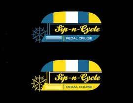 #94 для Sip-n-Cycle Pedal Cruise от Shafik25