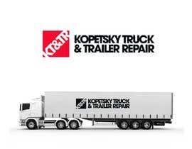 #895 pentru Design our company logo - 28/03/2020 13:14 EDT de către graphicboss16