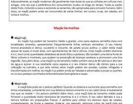 #32 для Content translation into Portuguese от beatrizmoliveira