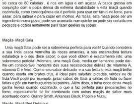 #73 для Content translation into Portuguese от chaodaniel8