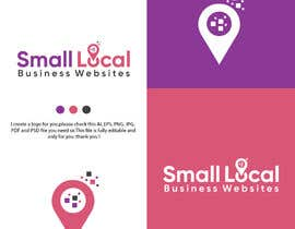#121 for Logo Design required for a Web Design Company by Soroarhossain09