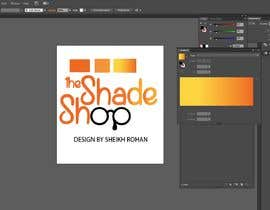 #35 for recreate file into  high res eps and ai format by sheikhrohan97
