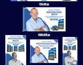 #112 для Design Marketing Ads, Banner, Instagram Post Images, and Facebook Banner Ads от bhaskarg979
