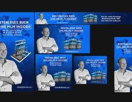 #100 для Design Marketing Ads, Banner, Instagram Post Images, and Facebook Banner Ads от wigbig71