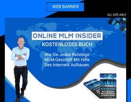 #102 для Design Marketing Ads, Banner, Instagram Post Images, and Facebook Banner Ads от ahmadmasum1997