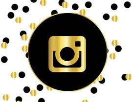 #19 for Instagram Highlight Icons by mdshakibulislam0