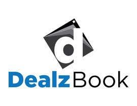 #242 for Deals website logo by kaeshtafsirul