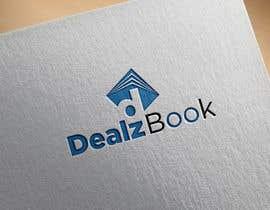 #251 for Deals website logo by kaeshtafsirul