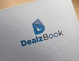 #273 for Deals website logo by mstlaiju2