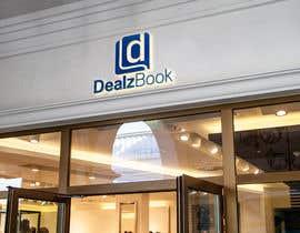 #263 for Deals website logo by crescentcompute1