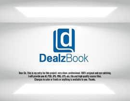 #266 for Deals website logo by crescentcompute1