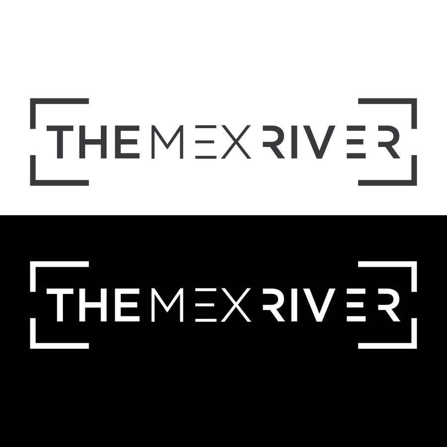 Contest Entry #                                        43                                      for                                         Logo design for Website Design Company