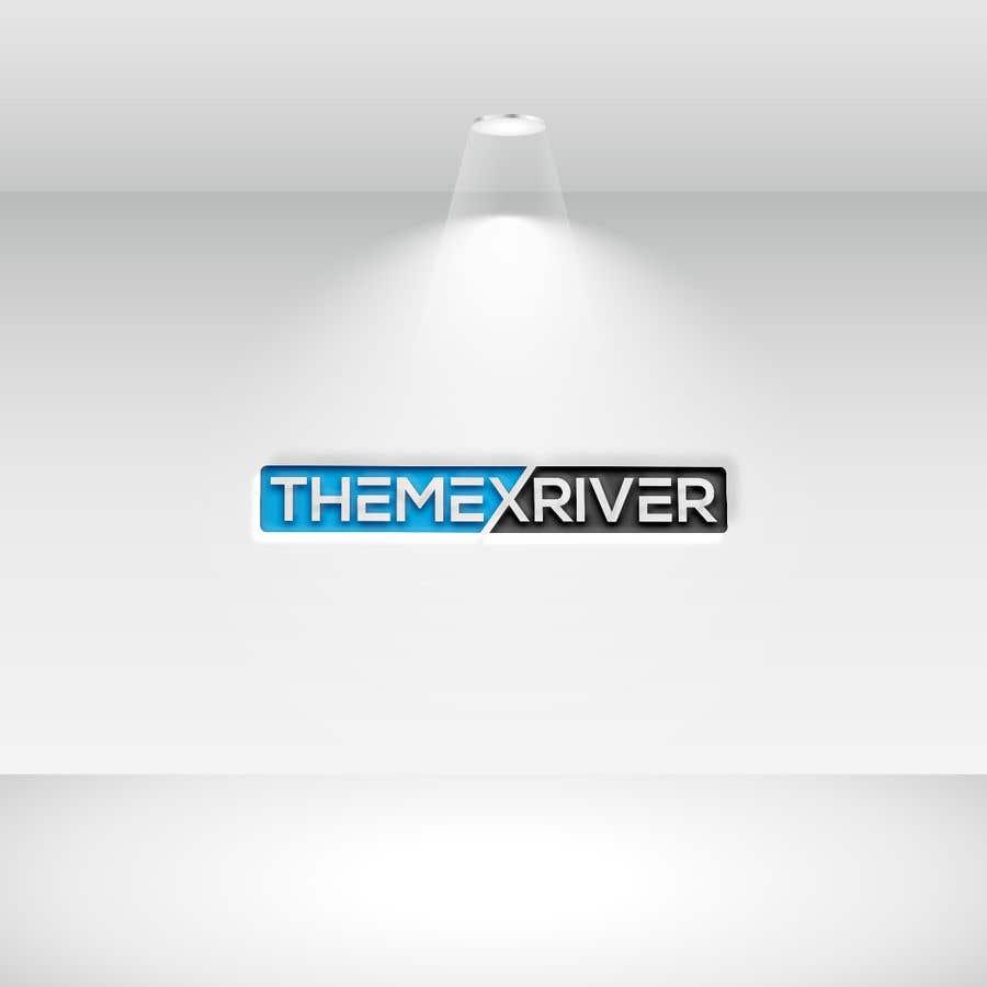 Contest Entry #                                        13                                      for                                         Logo design for Website Design Company