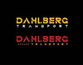 #2173 for Design a new logo by BMdesigen