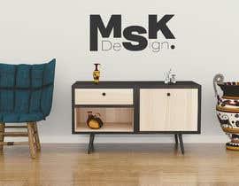 #563 для Brand Identity  ( Theme, Color Pallet, Logo, Web Design, Instagram Design, Stationaey) от juricanovinscak