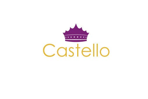 Bài tham dự cuộc thi #                                        226                                      cho                                         Logo Design for a Fashion Store - Castello (footwear, clothing)
