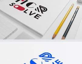 #84 para Personal Branding Logo / Banner por Believer69