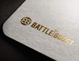 #70 para Logo+Business card por krishno11
