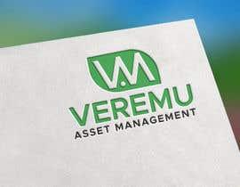 #179 pentru Design creative minimalist /freestyle logo design de către circlem2009
