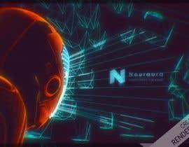 #15 для Neuraura Biotech Inc., от jgopal1111