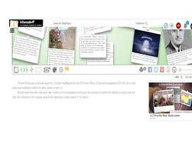 #11 untuk Cool Mashup Blog Entries Contest oleh chuttifactory