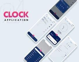 #13 для Stillness Alarm App от helloshakil