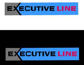 #24 for Executive Line or MC Executive Line by mdasadfreelancer