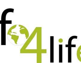 #41 para Logo para página difusora de información de impacto global y medio ambiente de gfalotico123