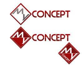 #62 para Logo marca por carlos33motta