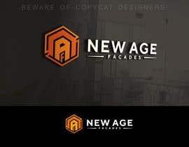 #278 for Design a logo by reincalucin