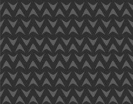 #37 для Design tool box pattern от ivanvillarroel