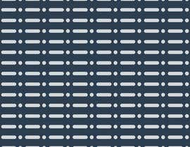 #8 для Design tool box pattern от mishuonfreelance