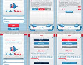 #1 for Easy Cash $$$ Build this simple APP - 06/04/2020 15:08 EDT by dani786