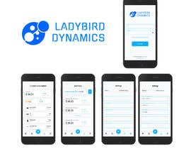#10 for Easy Cash $$$ Build this simple APP - 06/04/2020 15:08 EDT by monmohon