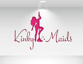 #151 for SUPER EYE CATCHING LOGO FOE MAID SERVICE -- 2 by meherab01855