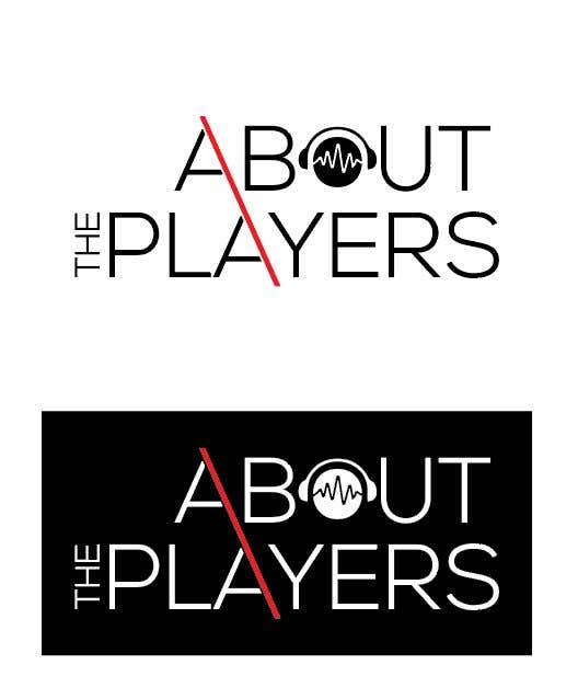 Конкурсная заявка №                                        103                                      для                                         Podcast Branding and Logo