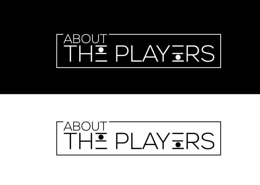 Конкурсная заявка №                                        90                                      для                                         Podcast Branding and Logo