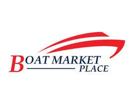 #216 para Logo For a Boat Sales Brand por imtiaj33